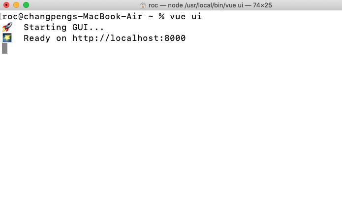此图像的alt属性为空;文件名为QQ20191219-151913.png